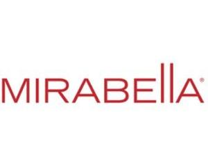 mirabella square logo